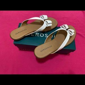 Aerosoles Sandals size 9.5